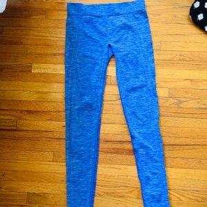 Body Glove yoga pants